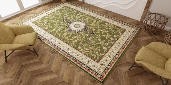 Вечная классика: ковры must have - LOTOS collection