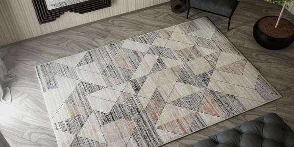 Новый ассортимент ковровых дорожек и ковров Коллекции Anny и Mira
