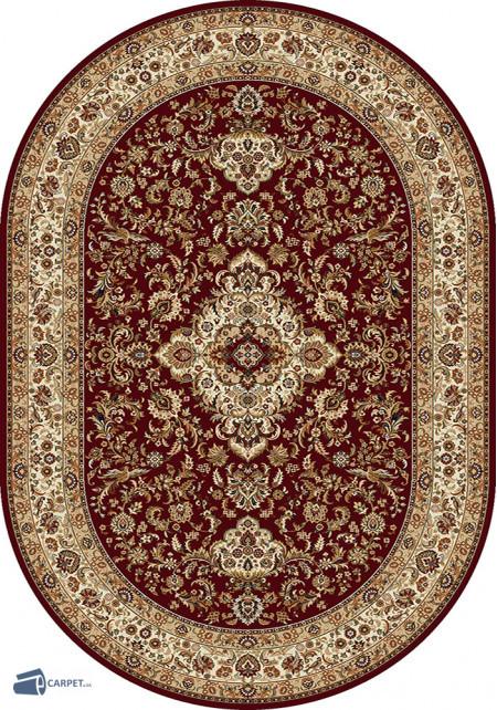 Amina 27009/210 o | carpet.ua