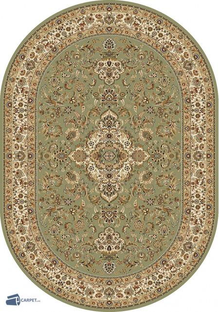 Amina 27009/310 o | carpet.ua