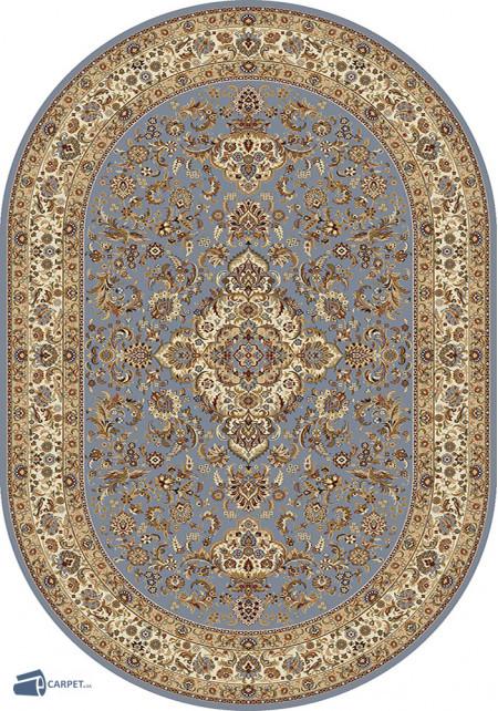 Amina 27009/410 o | carpet.ua