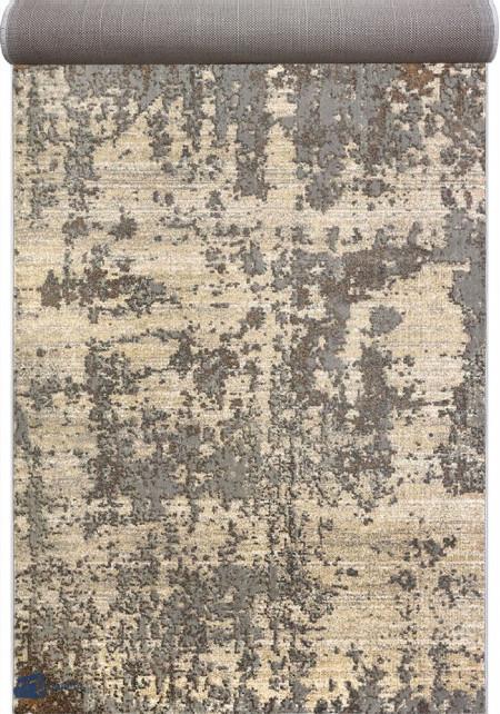 Anny 33002/679 (runner)   Carpet.ua