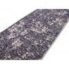 Anny 33003/869 (runner)   Carpet.ua