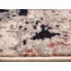 Anny 33016/106 (runner) | Carpet.ua