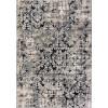 Anny antic/MultiColor | Carpet.ua