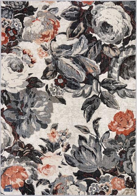 Anny flowers/MultiColor | Carpet.ua