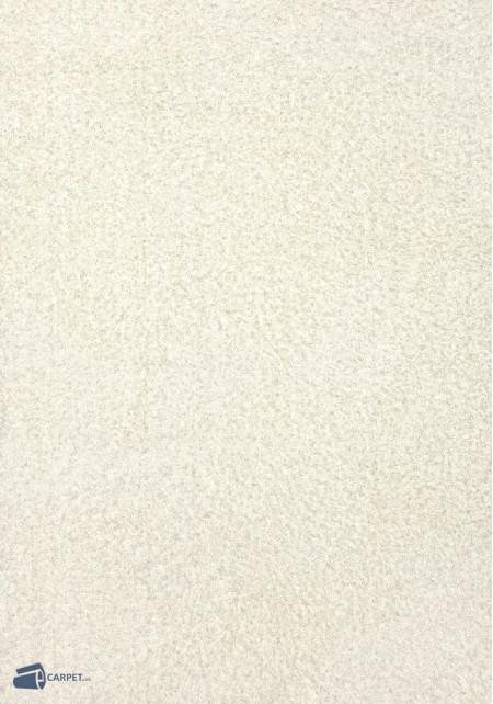 Asti 23000/10 | Carpet.ua
