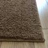 Asti 23000/60   Carpet.ua