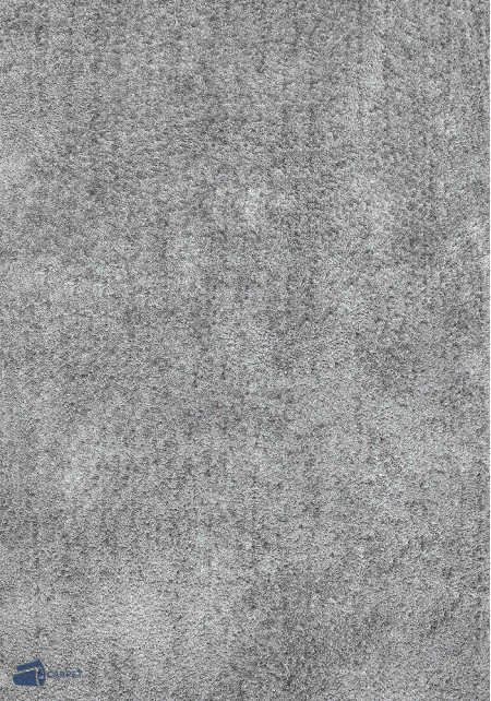 Asti 23000/90   Carpet.ua