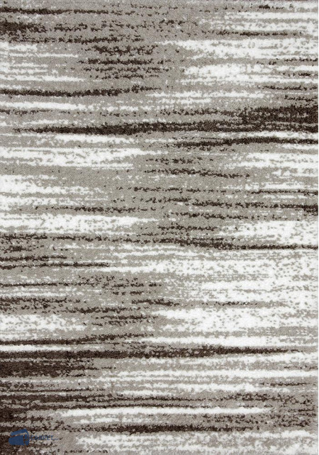 Asti 23001/12   Carpet.ua
