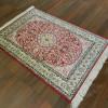 Astoria 7001/01b red | Carpet.ua
