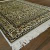 Astoria 7001/08b ivory ivory   Carpet.ua