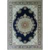 Astoria 7002/03a dark blue   Carpet.ua