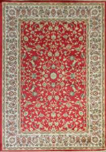 Astoria 7003/01c red