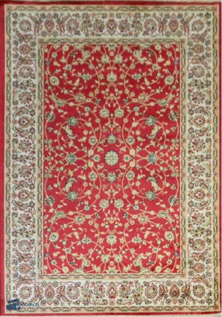 Astoria 7003/01c red | Carpet.ua