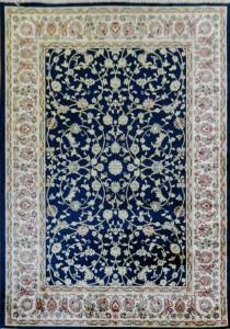 Astoria 7003/03c dark blue