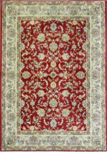 Astoria 7004/01c red
