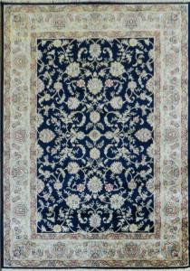 Astoria 7004/03c dark blue