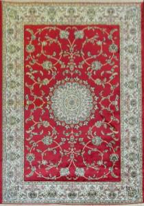 Astoria 7006/01a red