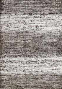 Astra lines/beige