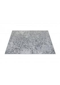 Astra pixel/grey