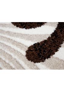 Cappuccino 16025/118 (coating)