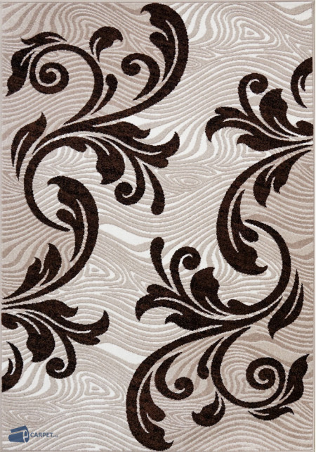 Cappuccino 16025/118 | Carpet.ua