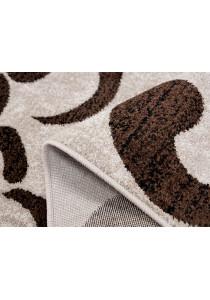 Cappuccino 16028/118 (coating)