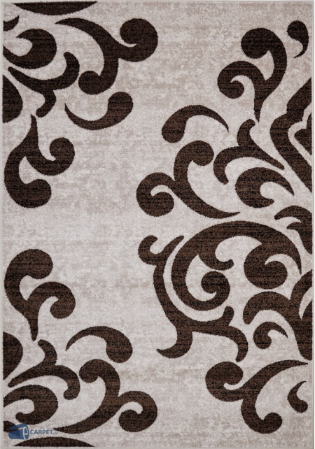 Cappuccino 16028/118   Carpet.ua
