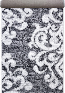 Cappuccino 16028/610 (coating)