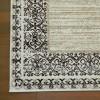 Cappuccino 16032/113 | Carpet.ua