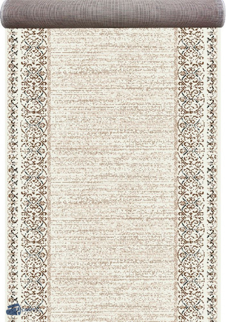 Cappuccino 16032/113 (runner)   Carpet.ua
