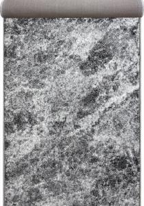 Dream 18015/190 (coating)