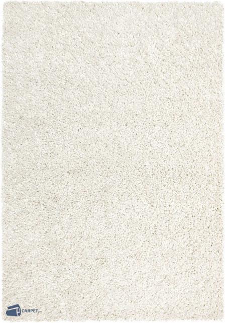 Fantasy Beige 12500/10 | Carpet.ua