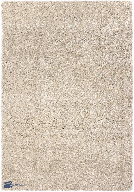 Fantasy Beige 12500/80   Carpet.ua