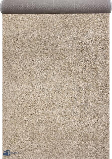 Fantasy Beige 12500/80 (runner)   Carpet.ua