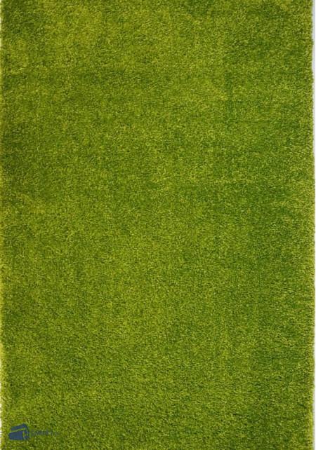 Fantasy Color 12000/130 | Carpet.ua