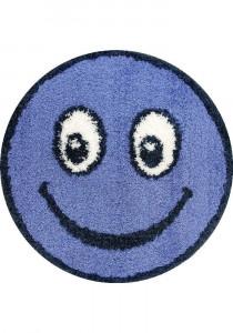 Fantasy Smile/blue r