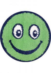 Fantasy Smile/dark green r