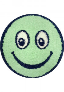 Fantasy Smile/green r