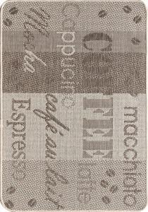 Flex 19052/101