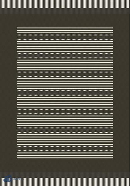Flex 19245/80   carpet.ua