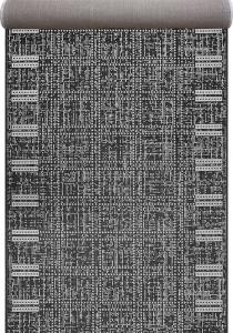 Flex 19247/80 (runner)