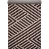Flex 19652/91 (runner)   Carpet.ua