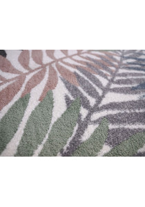 Flora leaves/MultiColor r