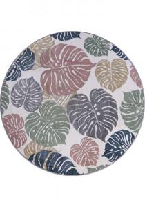 Flora palm/MultiColor r