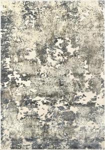 Genova 38309/656561