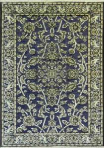 Ghali 5017/83873 lilac