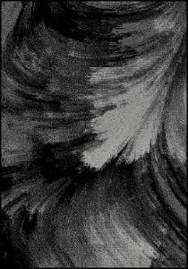 Kolibri 11017/189