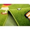 Kolibri 11057/130 | Carpet.ua